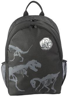 Saurus Reipasreppu www. Backpacks, Bags, Vintage, Products, Fashion, Tecnologia, Handbags, Moda, Fashion Styles