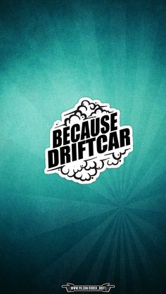 #drift #car drift_car