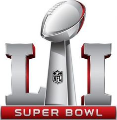 """Tom Brady Quotes After Super Bowl XLI Win From The NFL #SB51 (on what turned the game around coming out of halftime) """"Well, there were a lot of plays that you know, Coach (Bill Belichick) talks abou..."""