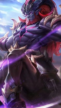 This website shares games wallpapers and images with HD quality. Mobile Legend Wallpaper, Hd Wallpaper, Mobiles, Alucard Mobile Legends, The Legend Of Heroes, Games Images, Game Concept Art, Best Mobile, Mobile App
