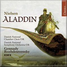 Cliff Nielsen Clockwork Princess | aladdin and the enchanted lamp book download