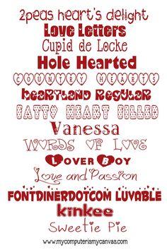 14 Must Have FREE Valentine http://pinterest.com/pin/create/button/?url=http%3A%2F%2Fmycomputerismycanvas.blogspot.com%2F2012%2F02%2F14-must-have-valentine-fonts.html&media=http%3A%2F%2F4.bp.blogspot.com%2F-DIsJ9vjjaLE%2FTzpspBrHfSI%2FAAAAAAAAJiU%2F9J6UfiOVJT0%2Fs1600%2FCC---Post-Val-Subway-019-Page-16.jpg&description=14%20Must%20Have%20FREE%20Valentine%20Fonts#Fonts