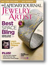 Susan Lenart Kazmer on Enameling: Texture, Patterns, and Color on Metal Metal Clay Jewelry, Funky Jewelry, Simple Jewelry, Jewelry Art, Handmade Wedding Jewellery, Soldering Jewelry, Mixed Media Jewelry, Jewelry Trends, Jewelry Making