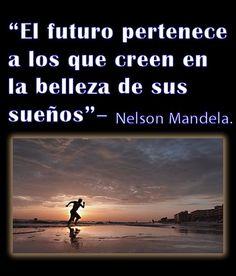 Toma decisiones y no pongas excusas por conseguir tus #sueños #creeenti porque #sisepuede