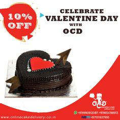 Check For Midnight Delivery Want to surprise your better half with Heart Shaped Truffle Love valentine cake for boyfriend? Valentine Cake, Love Valentines, Cake For Boyfriend, Fake Cake, Better Half, Truffles, Heart Shapes, Celebrities, Bolo Fake