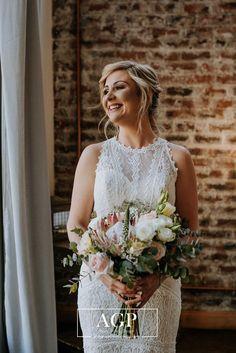 Girls Dresses, Flower Girl Dresses, Lace Wedding, Wedding Dresses, Beautiful Bride, Brides, Flowers, Fashion, Dresses Of Girls