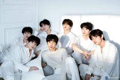 grafika bts, jungkook, and jimin Billboard Music Awards, Asian Music Awards, Seokjin, Namjoon, Foto Bts, Bts Bangtan Boy, Bts Jimin, Bts Taehyung, Jhope