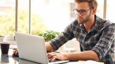 Popular Online Degrees
