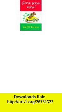 Tengo Seis Anos (Spanish Edition) (9780382393167) Ann Morris, Nancy Sheehan , ISBN-10: 0382393163  , ISBN-13: 978-0382393167 ,  , tutorials , pdf , ebook , torrent , downloads , rapidshare , filesonic , hotfile , megaupload , fileserve