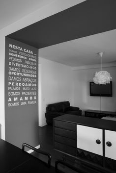 APARTAMENTO 5 AF _ remodelação | Arquitetura: mo.a _ Architects & Partners | Localização: Sernancelhe, Portugal | Phography: Olavo Azevedo