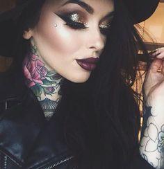 igmakeup:   ✌️ - Makeup, Style & Beauty