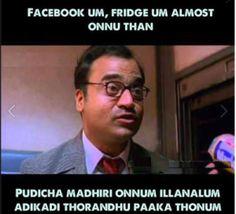 6ad27eb377beeb3e6d0b9d43797db9f5 download vs whatsapp group tamil memes tamil memes pinterest meme, group,Funny Memes Download