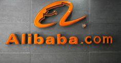 Η Alibaba έρχεται να δώσει διέξοδο σε χιλιάδες μικρές επιχειρήσεις - http://secn.ws/2cLzhEb -   Κατά την επιστροφή του απο την επίσκεψη στο Πεκίνο, ο Αλέξης Τσίπρας εκτός απο το ποδήλατο που του χάρισαν οι Κινέζοι επιχειρηματίες έφερε στις «αποσκευές» του και μια συμφωνία στρα