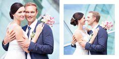 Hochzeitsfotograf Andy Holub Photography  Bestellen unter: +49 (0) 176 / 17778871     E-Mail: info@andyholub.com   Web: www.andyholub.com