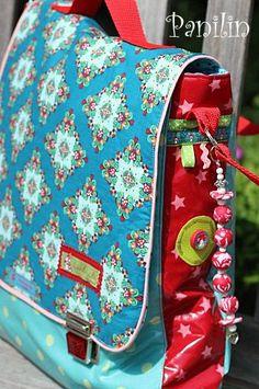 Panilin: Janeas Pilz Ornamente...