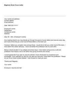 health care cover letter example health health care and