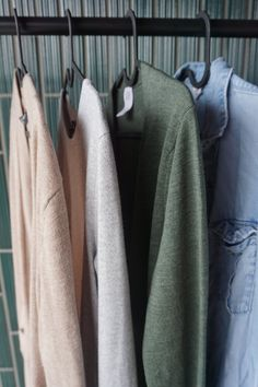 Creating an annual capsule wardrobe — Sunday's Child My Wardrobe, Capsule Wardrobe, My Jeans, Skinny Jeans, Sundays Child, Casual Wear, Casual Outfits, Black Trousers, Workout Wear