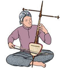 :Javanese bowed instruments used in the gamelan orchestra Stitch Drawing, Instruments, Cute Profile Pictures, Thai Art, Picture Sizes, Orchestra, Musicals, Javanese, Culture
