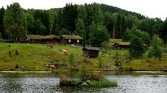 Maihaugen Open-Air Museum, Lillehammer: See 385 reviews, articles, and 292 photos of Maihaugen Open-Air Museum, ranked No.1 on TripAdvisor among 26 attractions in Lillehammer.