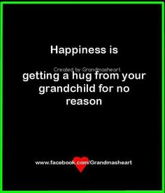 Happy Grandparents Day Gift Ideas and Greeting Card Printables Meaningful Quotes, Inspirational Quotes, Funny Quotes, Life Quotes, Gurbani Quotes, Baby Quotes, Quotes About Grandchildren, Happy Grandparents Day, Grandma Quotes