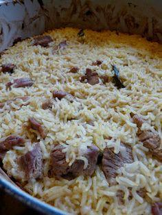 Les recettes indiennes parfument ma cuisine épisode 1 :poulet Korma et agneau Biryani | On Dine chez Nanou