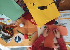 Activities at Starry Meadow — Wye Glamping Montessori Trays, Kids Questions, Supportive Husband, Different Kinds Of Art, Art Articles, Christmas Jars, Distinguish Between, New Teachers, Coin Collecting