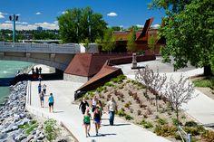 Poppy_Plaza-the_marc_boutin_architectural_collaborative-05 « Landscape Architecture Works | Landezine