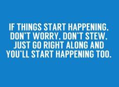Motivational Dr. Seuss
