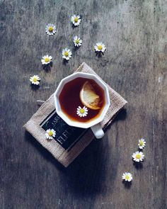 Tea  Get your Roleaf #tea with 10% off using our discount code '10Roleafpin' on…