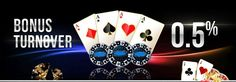 Are you looking for online gambling games then do fulfill your wish through #Qqonline. These are the best way of playing online poker games and earning more than those live games. Here you will also get lives that can help you learn to play the official game in a better manner. http://poker-6.com/register.php