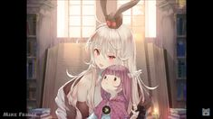 Witch Spring, Anime, Art, Art Background, Kunst, Cartoon Movies, Anime Music, Performing Arts, Animation