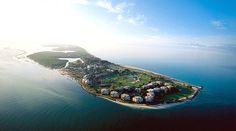 South Seas Resort on Captiva Island Florida.....I absolutely love this ...