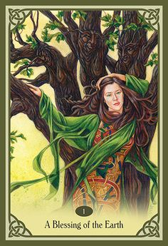 """Dryad Sister"" by Jane Starr Weils Mol an latha math mu oidhche. Praise the good day at the close of it. nos da, beautiful Celtic people. Irish Celtic, Celtic Art, Celtic Symbols, Celtic Crosses, Alchemy Symbols, Celtic Dragon, Celtic Mythology, Celtic Goddess, Celtic Designs"