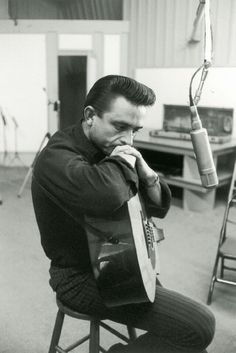 I keep a close watch on this heart of mine  -Johnny Cash