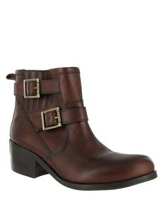 Strut in Style: Women's Boots | Daily deals for moms, babies and kids