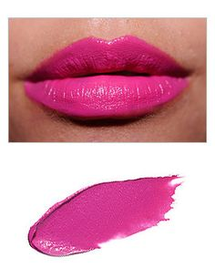 ilia neon angel lipstick