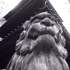 Shrine-HARUNA-♯4