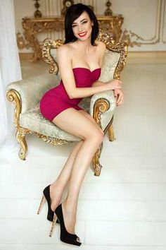 Russian Brides Russian Wives Online 29