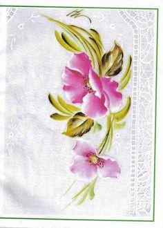 Para hacer cuadros, pintar manteles, colchas, pañuelos, tapetes etc.  para descargar los dibujos con los moldes picar en este enlace: —descargar moldes y dibujos—