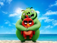 #MoviePosters #TheAngryBirds2 #HollywoodMovies #4K #Movies #5K #2019Movies #Posters #6K Angry Birds 2 Bollywood Wallpaper NEW YEAR CARDS PHOTO GALLERY    LH3.GGPHT.COM  #EDUCRATSWEB 2020-05-13 lh3.ggpht.com https://lh3.ggpht.com/__IZmjWa9BR0/TN9K1Kfv44I/AAAAAAAAA14/ipdVvTXK3lY/s800/5577044_uevEL.png
