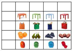(2015-06) Husgeråd og farver #2