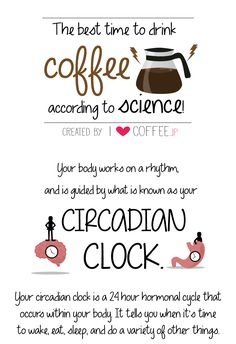 via I Love Coffee Related