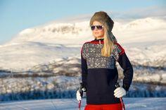 OL 1964 Innsbruck Sweater Coats, Pullover Sweaters, Jumper, Cardigans, Norwegian Knitting, Knitwear, Knitting Patterns, Innsbruck, Wool