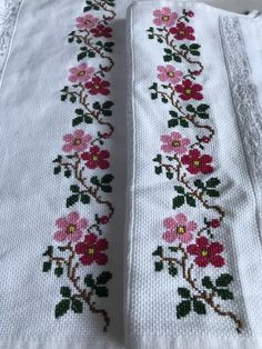 Floral Tie, Fashion, Dots, Floral Lace, Fashion Styles, Fashion Illustrations, Trendy Fashion, Moda