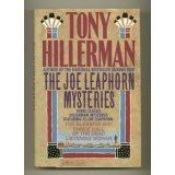 Tony Hillerman's mysteries with the  Navajo Tribal Police, Lieutenant Joe   Leaphorn and Officer Jim Chee.  The Navajo  ways are woven into the story as justice is often interestingly served by restoring beauty/harmony to a person's life.