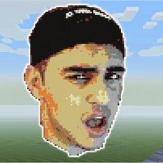 68 Best Nordan Shat My Favourite Cod Youtuber Images
