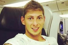 Emiliano Sala's plane wreckage found, still no sign of the player Wreckage from a plane carrying Cardiff City footballer Emiliano Sala has. Funeral, Club Santos, Cardiff City, Stand Down, Ex Girlfriends, Chelsea, Instagram, Plane, English Channel