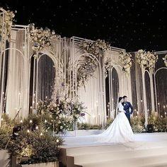 #ladawantheweddingplanner