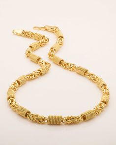 men gold chains Gold Jewelry Pinterest Chains Gold and Mens