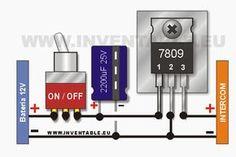 usbpinoutdiagram.gif electronic USB, Electronics